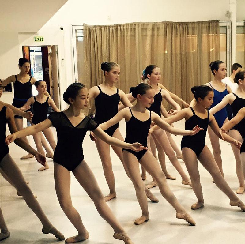 http://www.wellingtondance.co.nz/wp-content/uploads/2017/01/G5.jpg