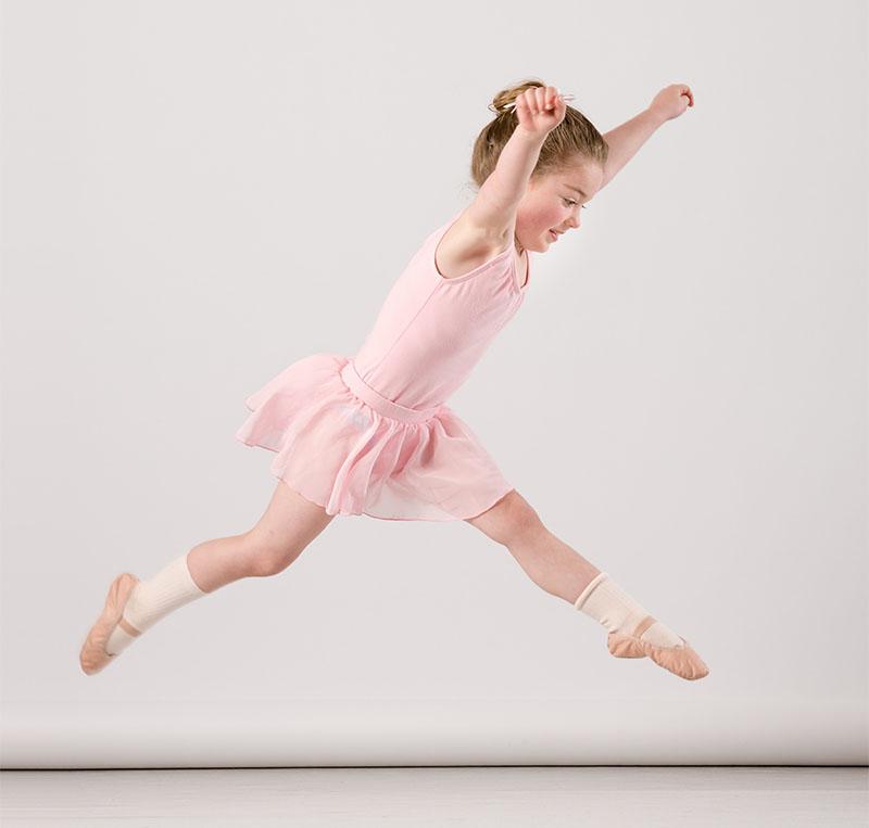 http://www.wellingtondance.co.nz/wp-content/uploads/2017/01/GK7706-copy.jpg