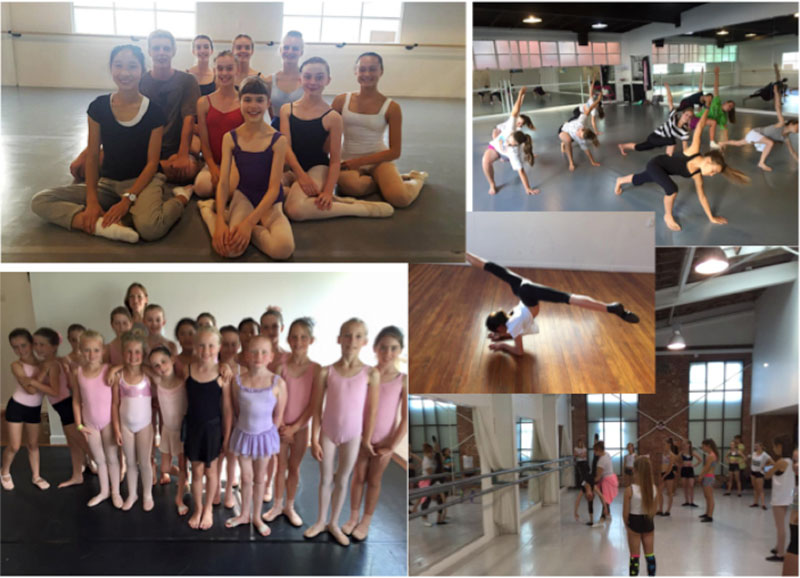 http://www.wellingtondance.co.nz/wp-content/uploads/2017/01/Term1-collage.jpg