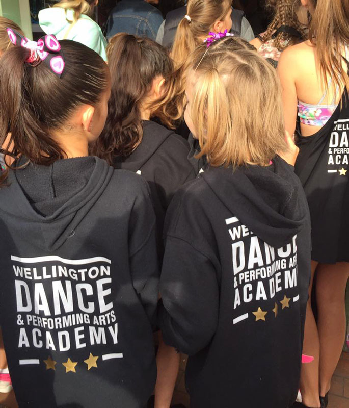 https://www.wellingtondance.co.nz/wp-content/uploads/2017/01/hoodies.jpg